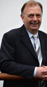 bg-profile-john